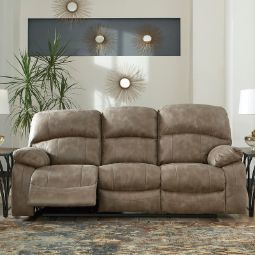 Astonishing Leather And Leather Like Sofas And Couches On Sale In Beatyapartments Chair Design Images Beatyapartmentscom