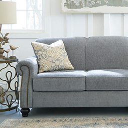 Surprising Sofas And Couches On Sale In Holland Mi At Furniture And Beatyapartments Chair Design Images Beatyapartmentscom