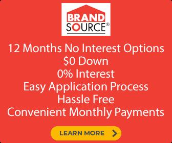 Brand Source Financing