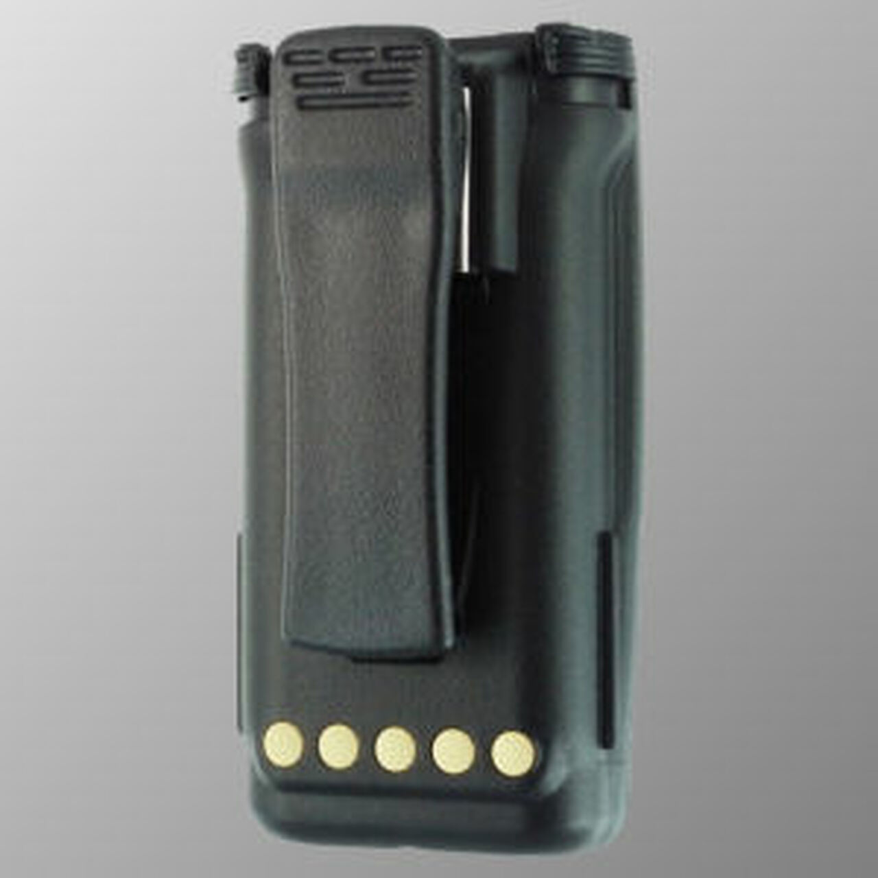 Harris P5450 Intrinsically Safe Battery - 2500mAh Li-Ion