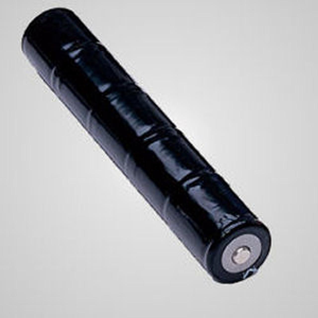 Maglite Magcharger Battery - 2500mAh Ni-Cd