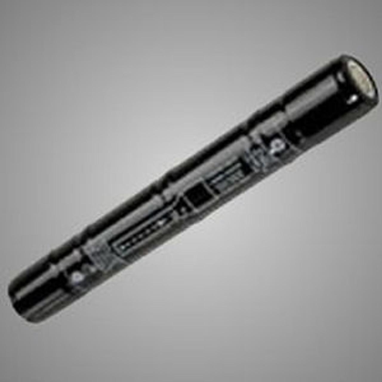 Pelican M11 Battery - 4000mAh Ni-MH