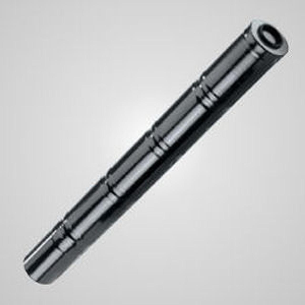 Streamlight SL-20XP-LED Battery - 1800mAh Ni-Cd