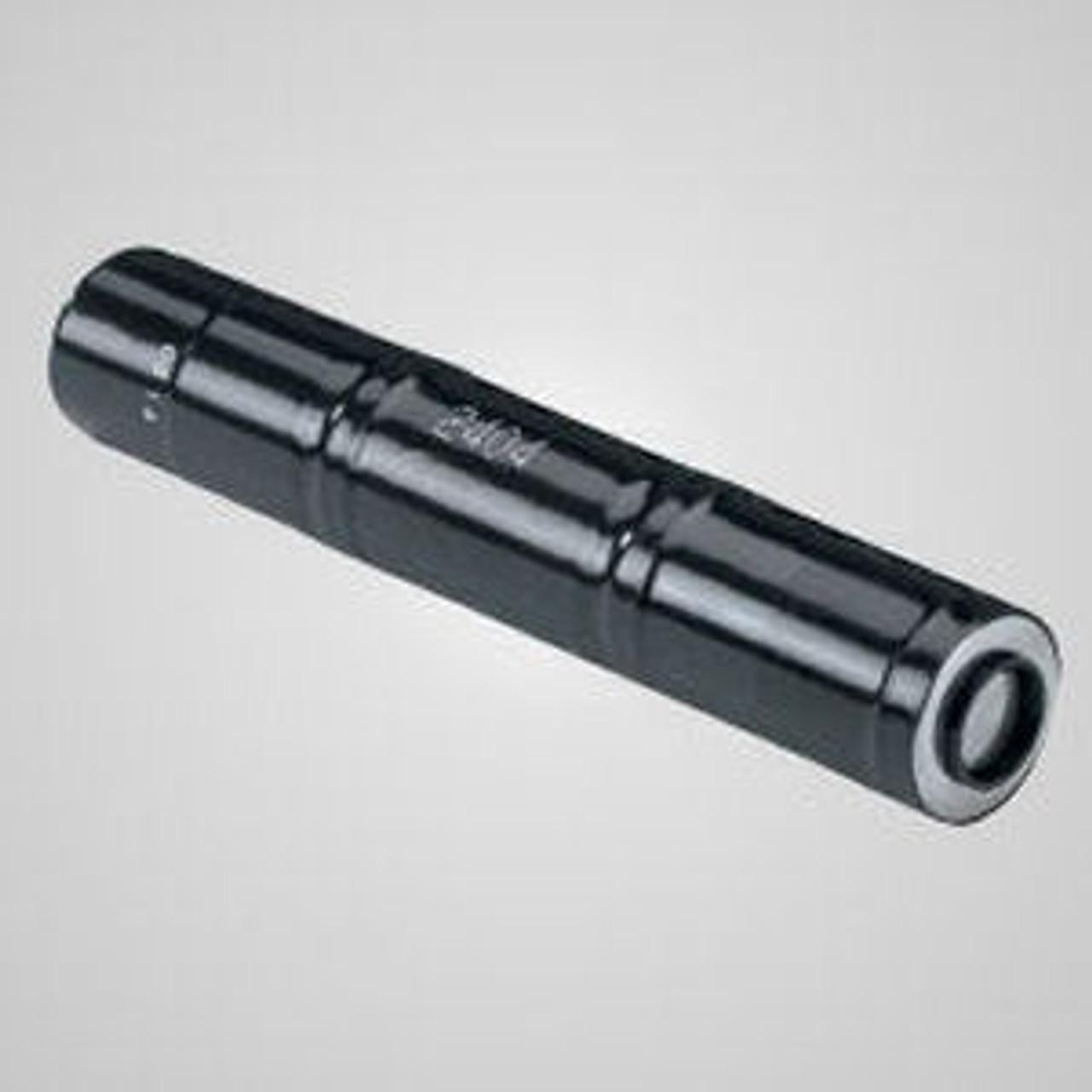 Streamlight Stinger HPL Battery - 2400mAh Ni-MH