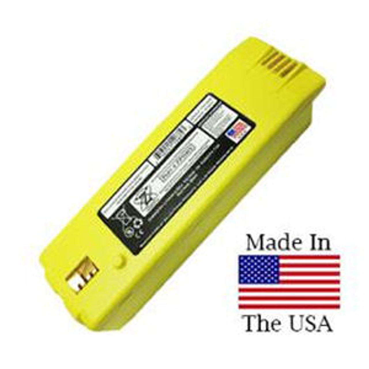 Powerheart AED G3 Battery