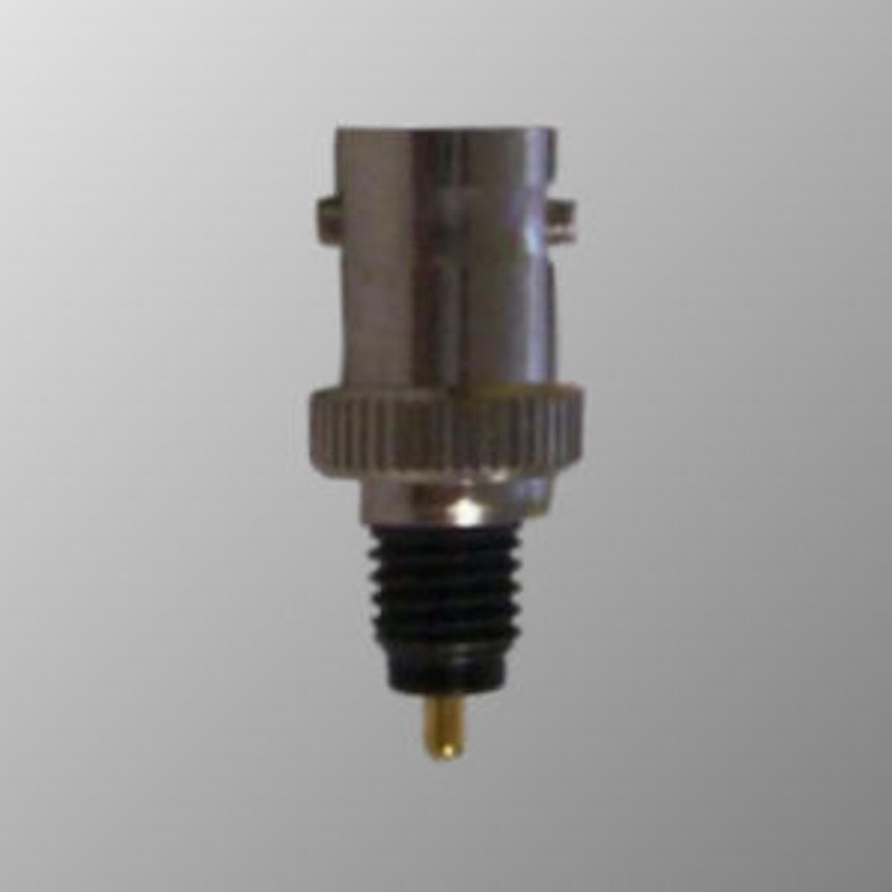 GE / Ericsson MRK VHF/UHF Long Range External Mag Mount Antenna Kit- 132-525MHz