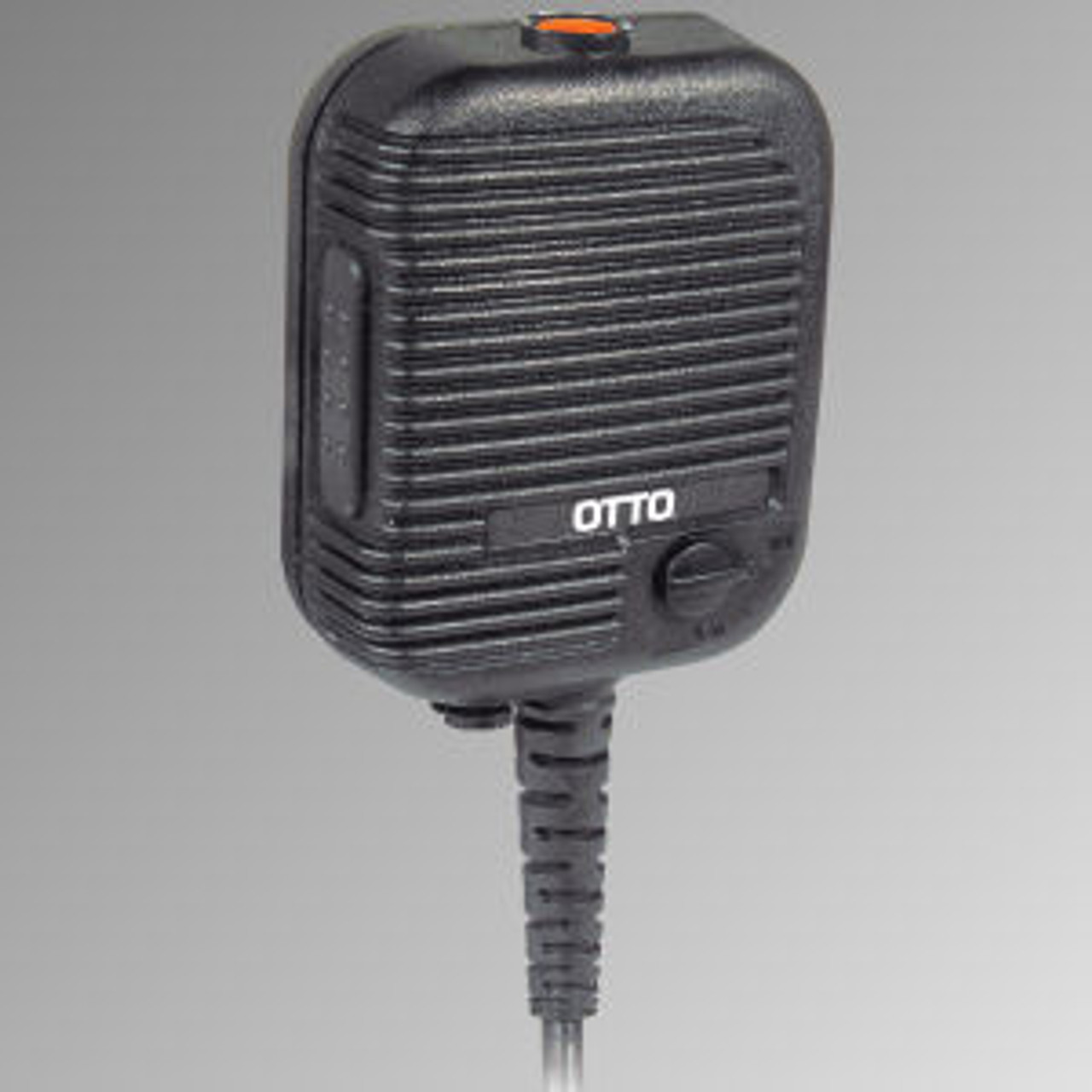 Otto Evolution Mic For Bendix King (All Models)