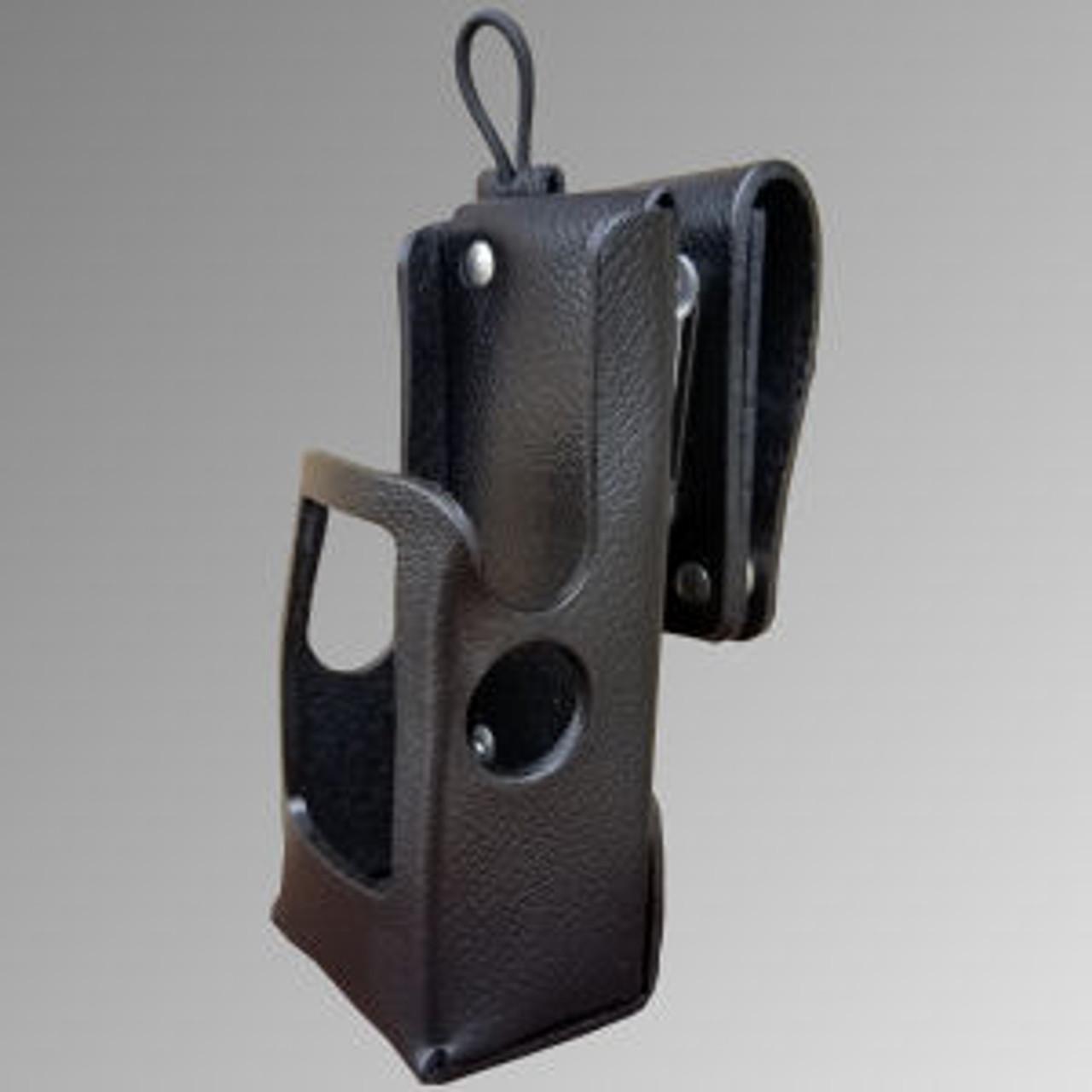 Motorola APX6000 Model 3.5 Custom Radio Case