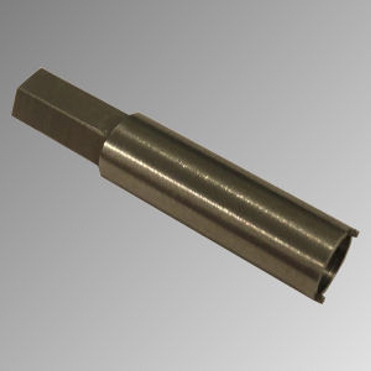 M/A-Com P5370 Switch Remover Tool