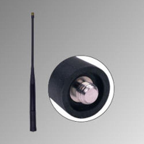 """Motorola HT800 Antenna - 11"""", Low Band, 30-36 MHz"""