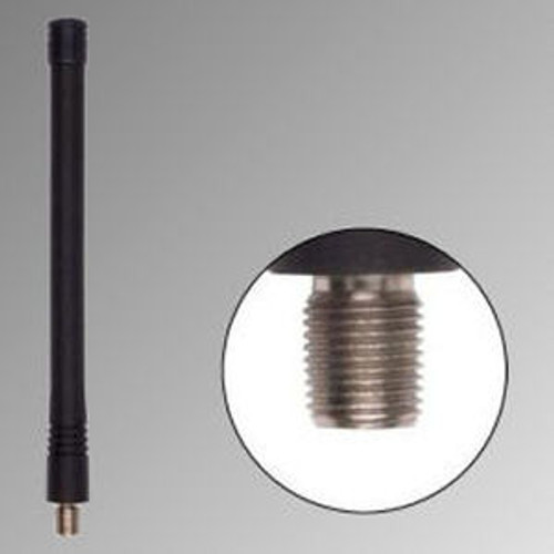 "Bendix King (All Models) Antenna - 6"", VHF, 164-174 MHz"