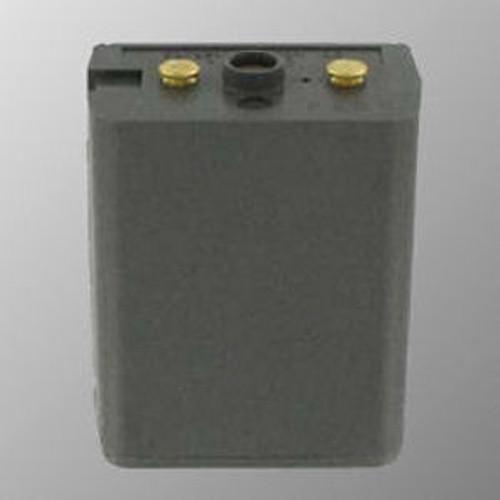 Bendix King DPH Gray Battery - 2500mAh Ni-MH