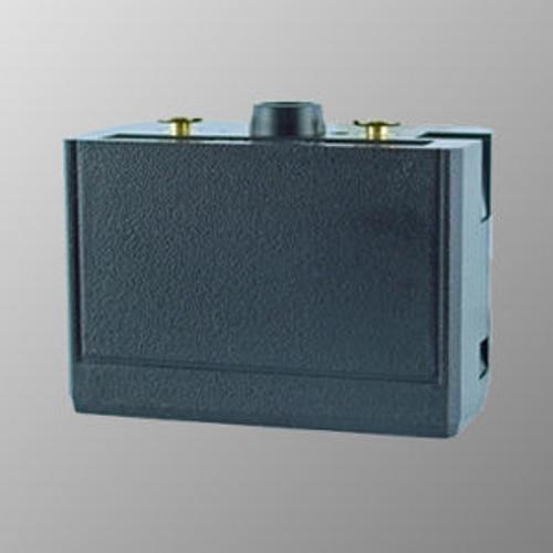 Bendix King DPH Lithium-Ion Battery - 1900mAh