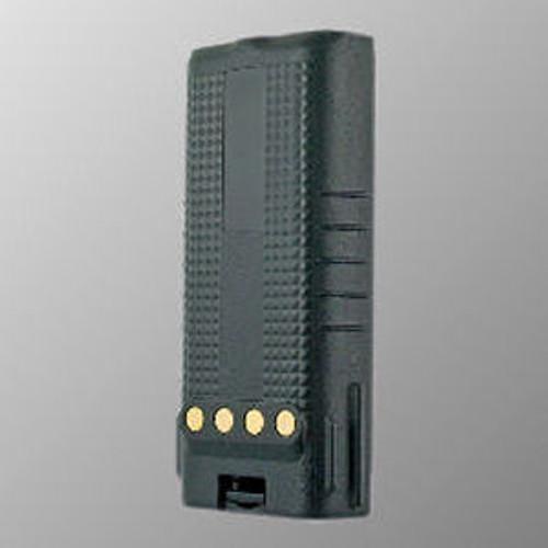 GE / Ericsson 700P Lithium Polymer Battery - 4100mAh