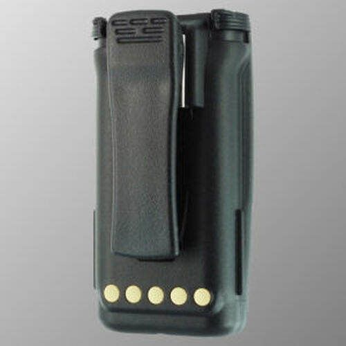 Harris P5570 Intrinsically Safe Battery - 2500mAh Li-Ion