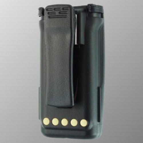 Harris XG-25 Lithium Polymer Battery - 3600mAh