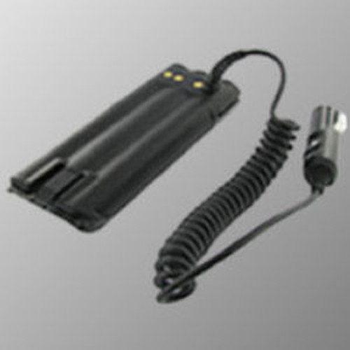 Datron Guardian Battery Eliminator - 12VDC Cig Plug