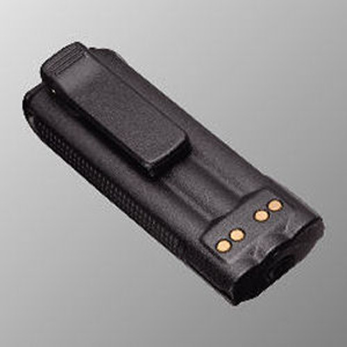 Datron Guardian Battery - 2700mAh Ni-MH