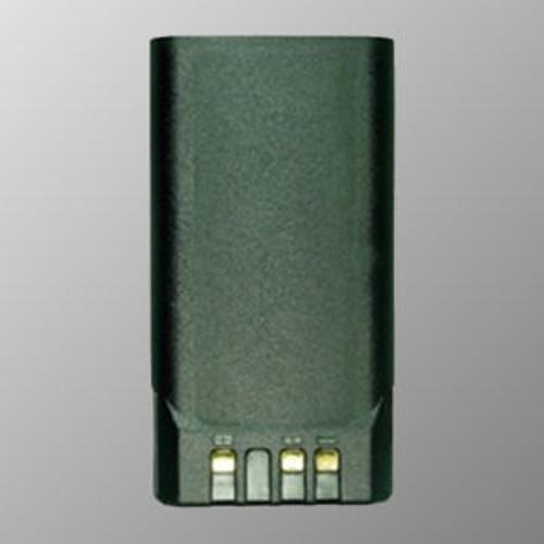 Maxon PL5164 Battery - 1600mAh Ni-MH