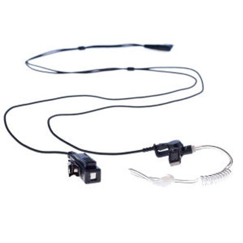 Motorola CLS1110 Noise Canceling 2-Wire Surveillance Kit