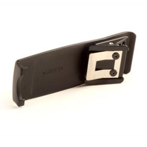 M/A-Com P5400 Metal, Spring Loaded Belt Clip