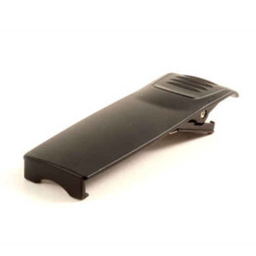 M/A-Com P5450 Metal, Spring Loaded Belt Clip