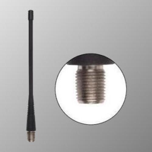"Bendix King (All Models) Antenna - 6"", UHF, 400-420 MHz"