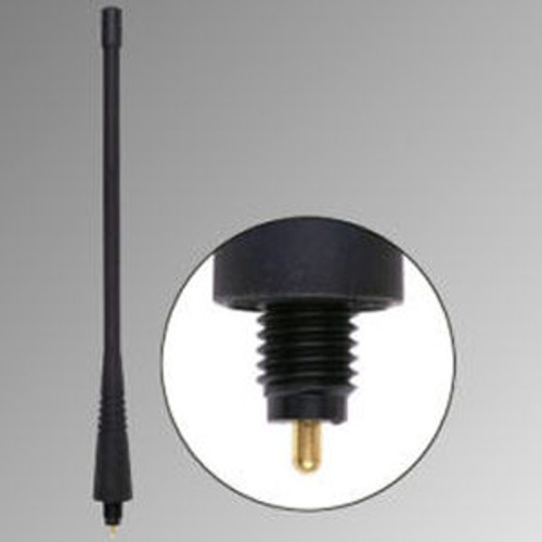 "GE / Ericsson 700P Antenna - 6"", UHF, 470-512 MHz"