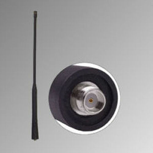"Kenwood TK-2180 Long Range Antenna - 10.5"", VHF, 150-160 MHz"