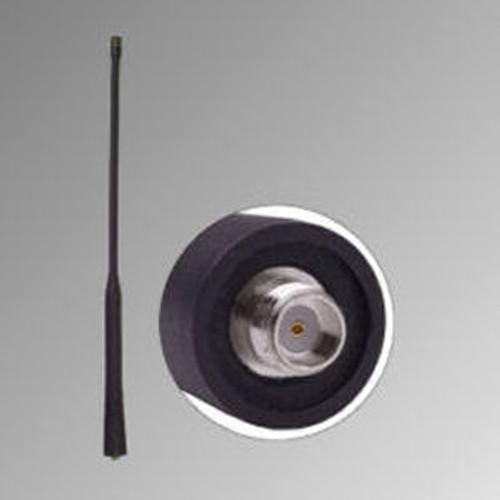 """Kenwood TK-2180 Long Range Antenna - 10.5"""", VHF, 150-160 MHz"""