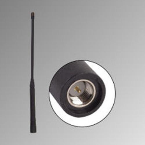 """Midland STP-105B Long Range Antenna - 10.5"""", VHF, 165-175 MHz"""