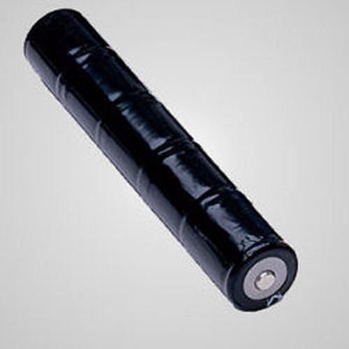 Maglite Magcharger Battery - 2500mAh Ni-Cd