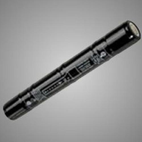 Pelican 8060 Battery - 4000mAh Ni-MH
