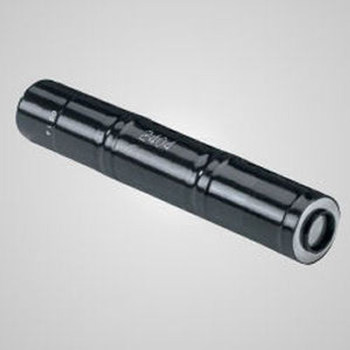 Streamlight Polystinger LED HAZ-LO Battery - 2400mAh Ni-MH