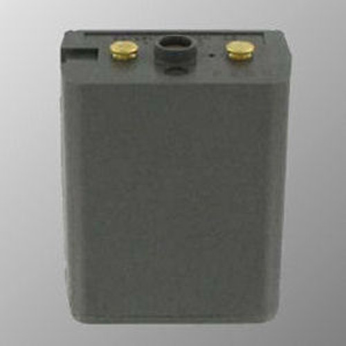Amstron 2W AP109 Battery Upgrade