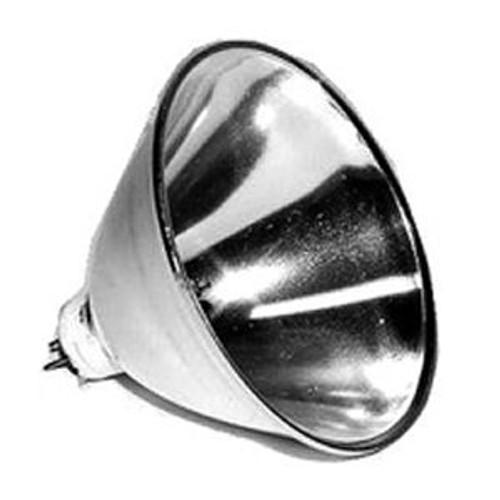 Streamlight SL-20X Replacement Bulb / Lamp Module