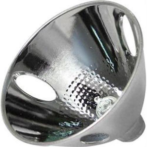 Streamlight SL-20X-LED Replacement Bulb / Lamp Module
