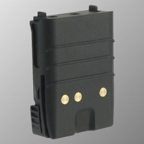 Harris XL-200P Lithium-Ion Battery - 3100mAh