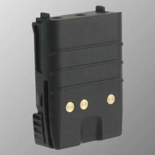 Harris 14035-4010-01 Battery Replacement - 3100mAh Li-Ion