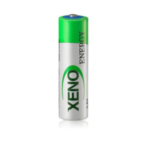 Xeno 3.6V Lithium Thionyl Chloride AA Cell