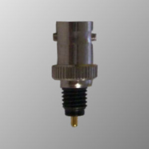 M/A-Com P5300 VHF/UHF Long Range External Mag Mount Antenna Kit- 132-525MHz
