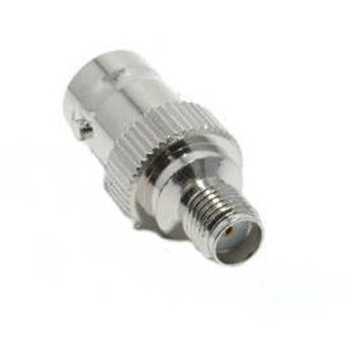 EF Johnson VP5430 To BNC Female RF Adapter