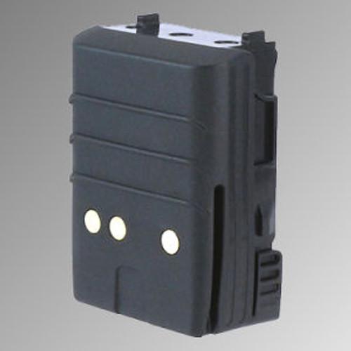 GTS HXL200P-Li Battery Upgrade - 5000mAh Li-Ion