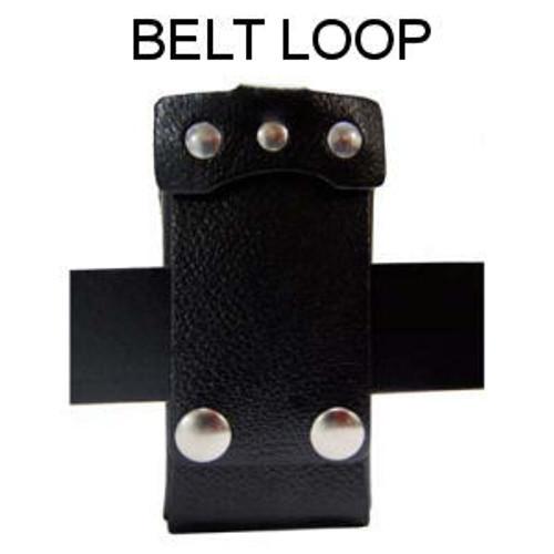 Harris P7350 Custom Radio Case With Belt Loop