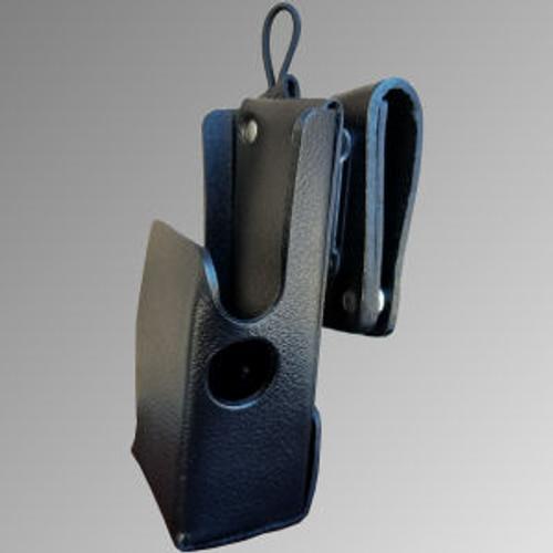 Motorola APX6000 Model 1.5 Custom Radio Case