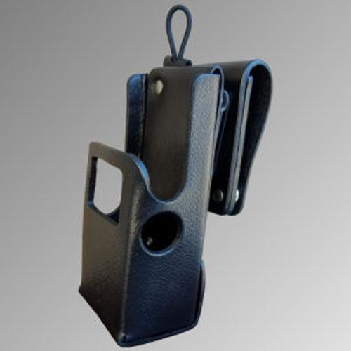 Motorola APX6000 Model 2.5 Custom Radio Case