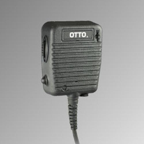 Otto Storm Mic For Bendix King DPH