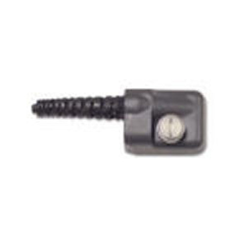 Otto Storm Mic For GE / Ericsson LPE-200