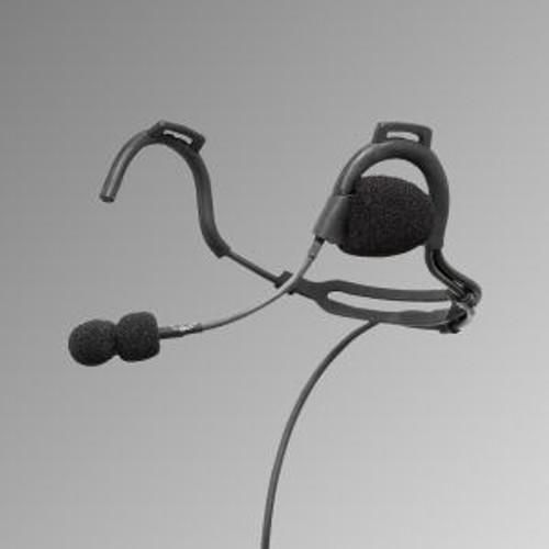 Otto Ranger Headset For Motorola APX4000 Radios
