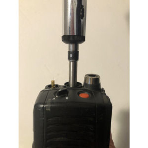 Harris XG-15 Switch Remover Tool